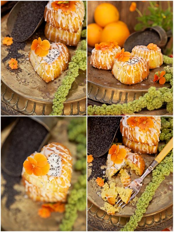 Orange Blossom and Poppy Seed Cake.jpg