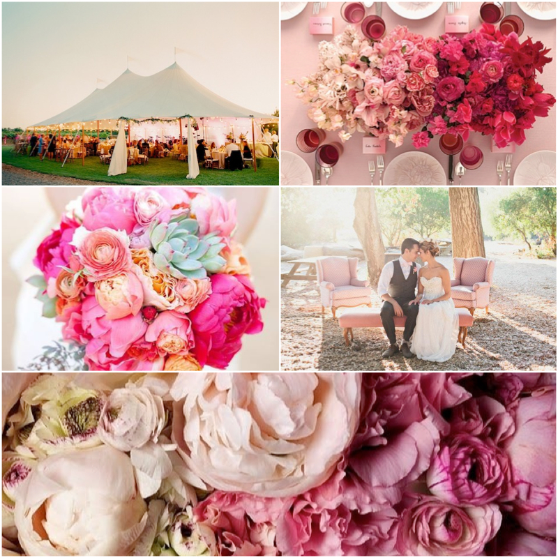 Pink Wedding Inspiration.jpg