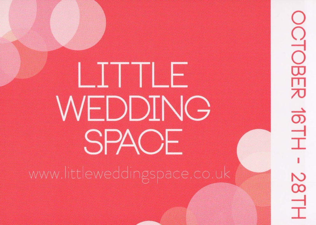 little wedding space.jpg