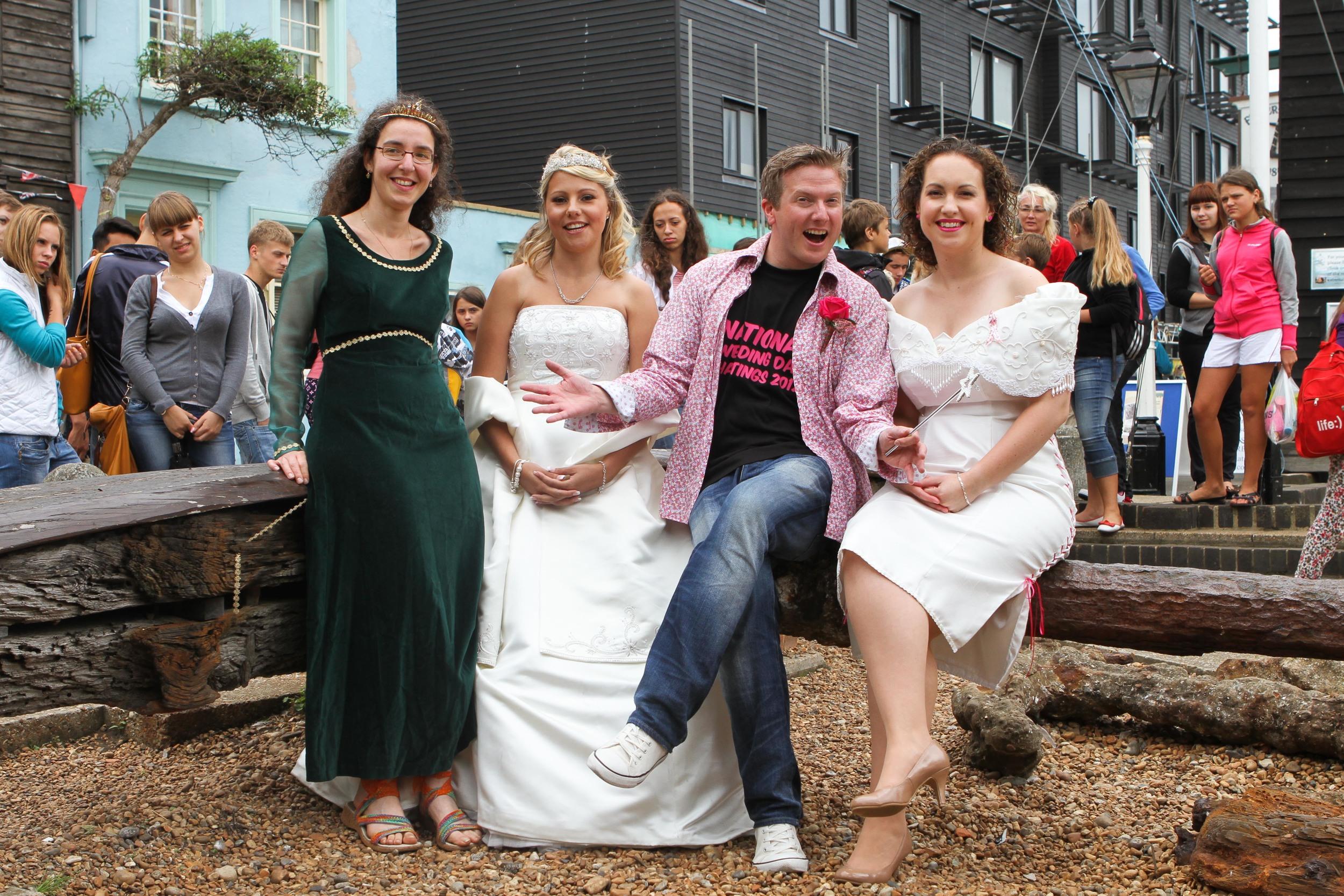 National Wedding Day.jpg