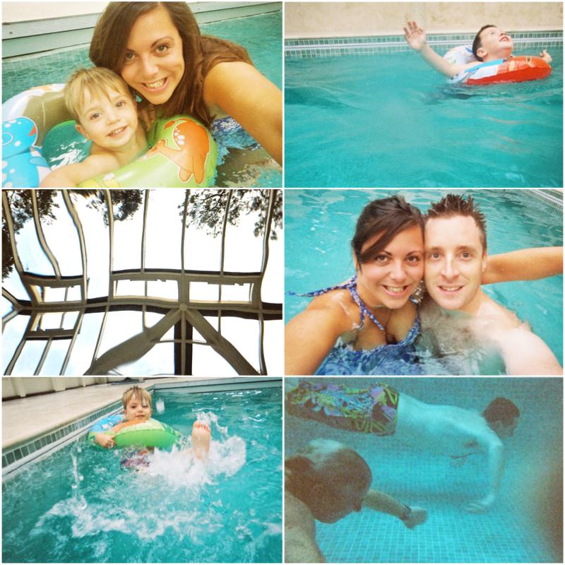 Underwater camera.jpg