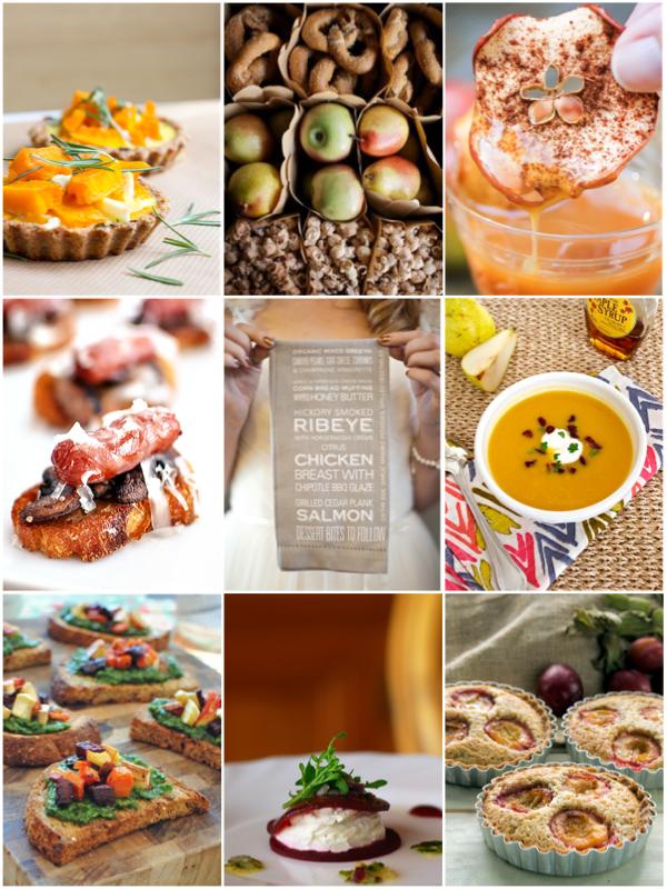 Autumn Wedding Food.jpg