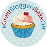 GBBO-150px_by_150px_zps90f580f5.png