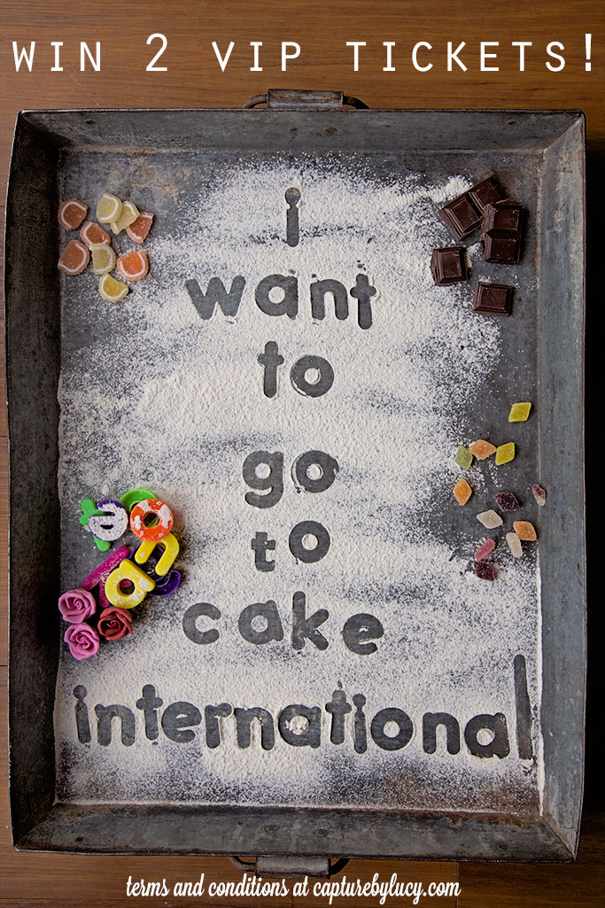 cake-international-competition.jpg