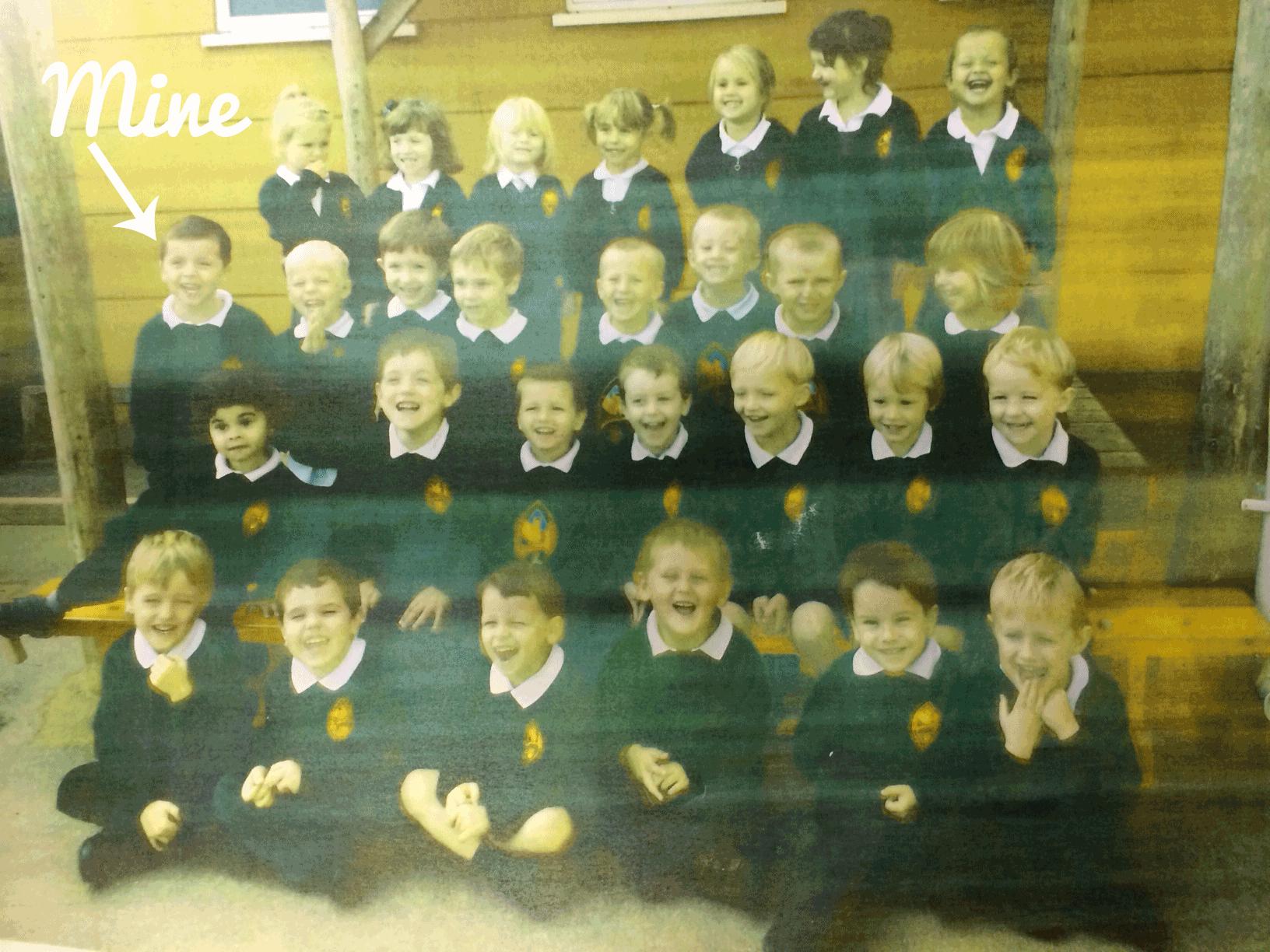 school-photo.png