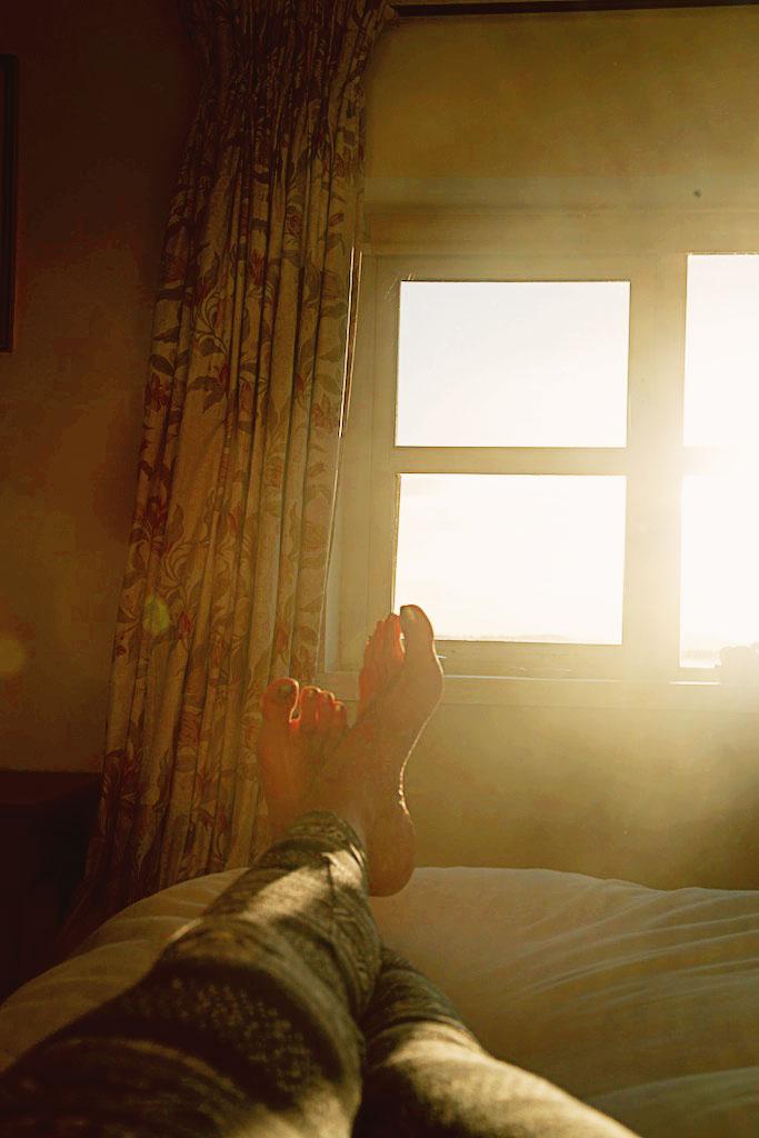 hotel sunlight.jpg