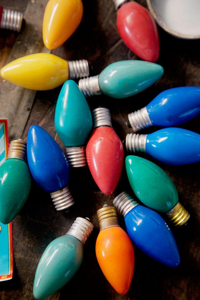 vintage-lightbulbs.jpg