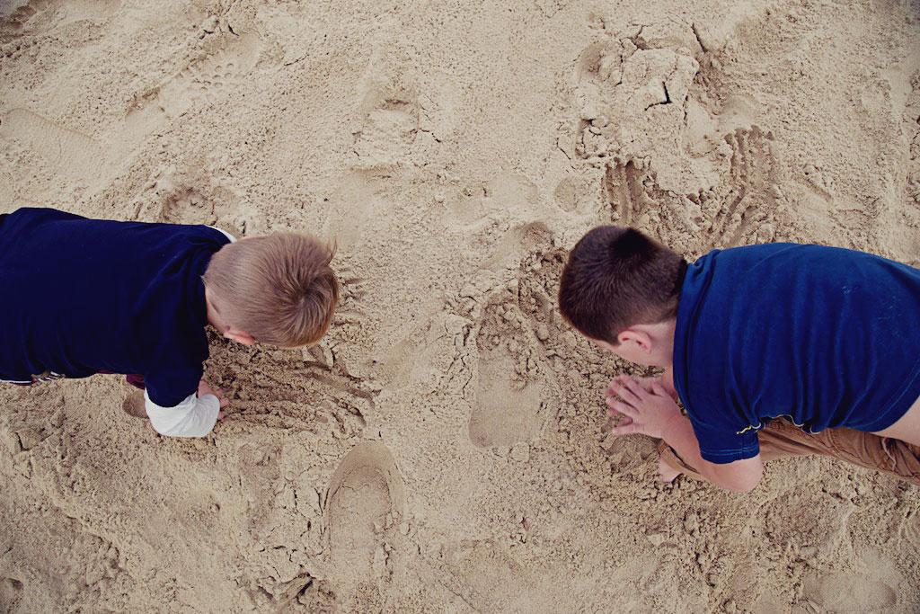 boys-on-the-beach.jpg