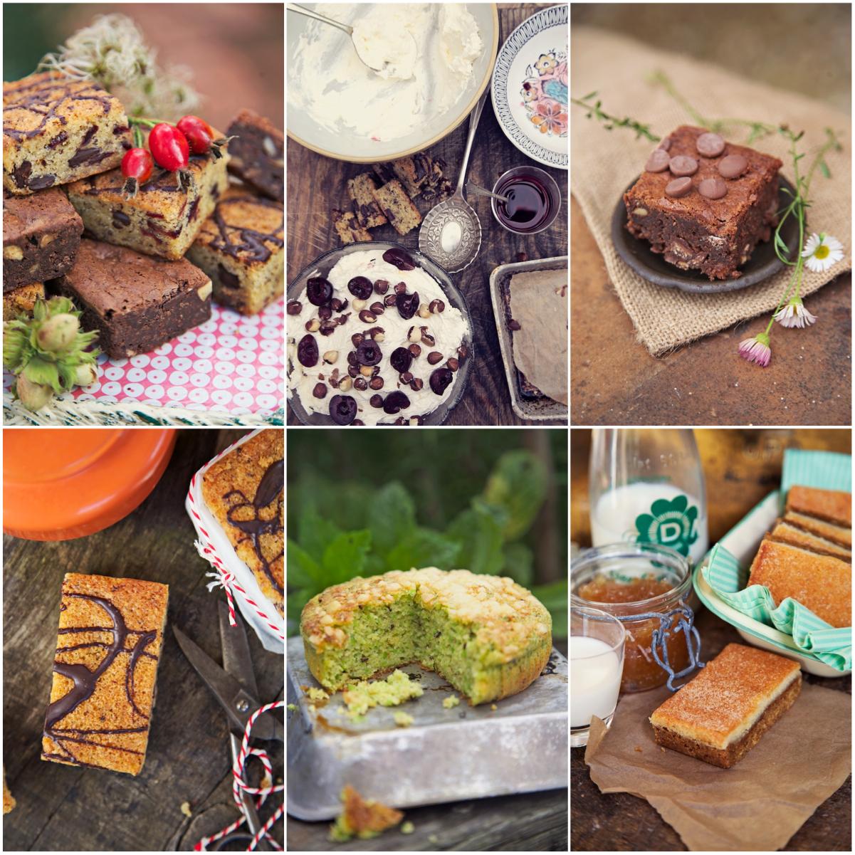 Honeybuns Bakery.jpg