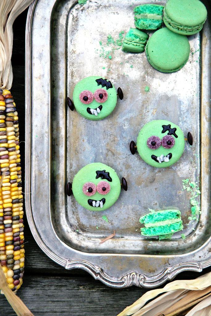 zombie macaroons.jpg