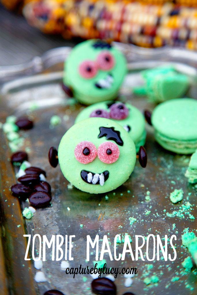 zombie-macarons.jpg