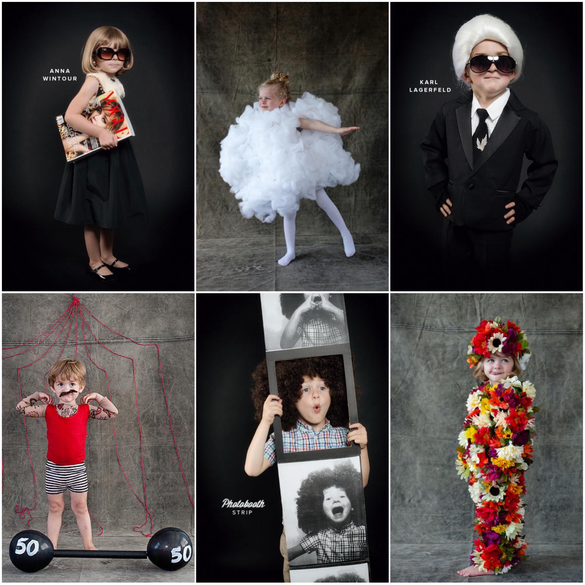 Oh Happy Day Costume Ideas.jpg