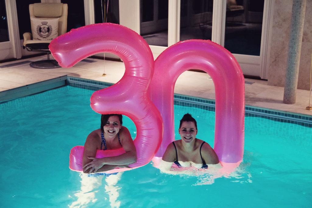 30th Birthday.jpg