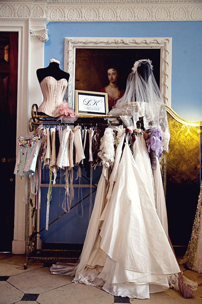 Pretty Nostalgic Wedding Room.jpg