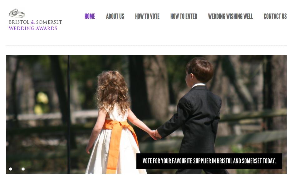 Bristol and Somerset Wedding Awards.png