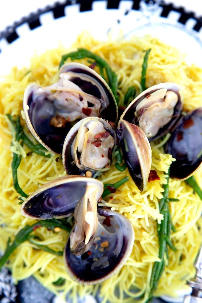clam noodles.jpg