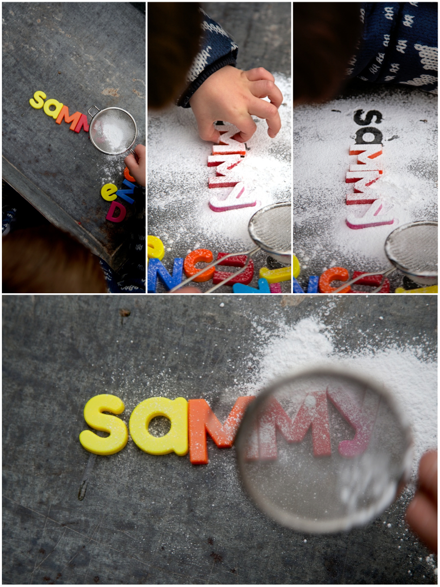 Icing Letters.jpg