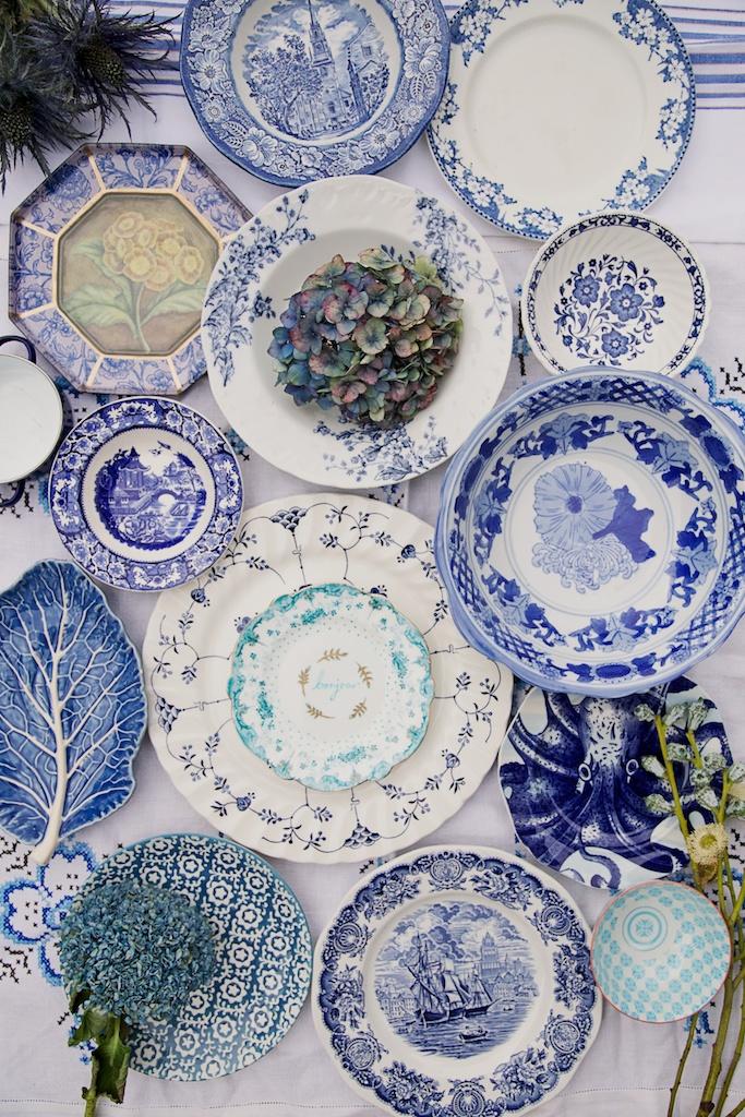 blue inspiration.jpg