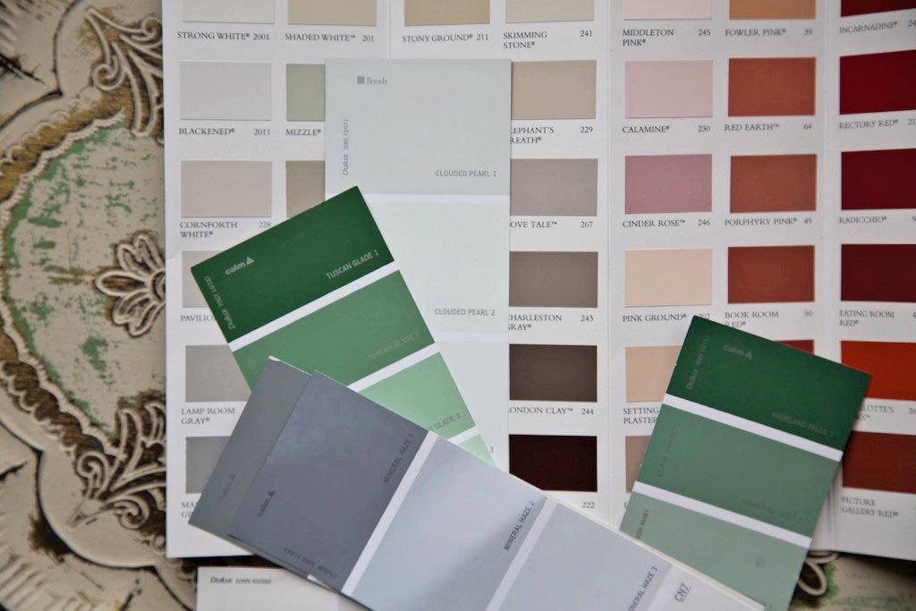paint charts.jpg