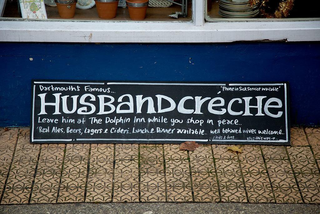 husband-creche.jpg