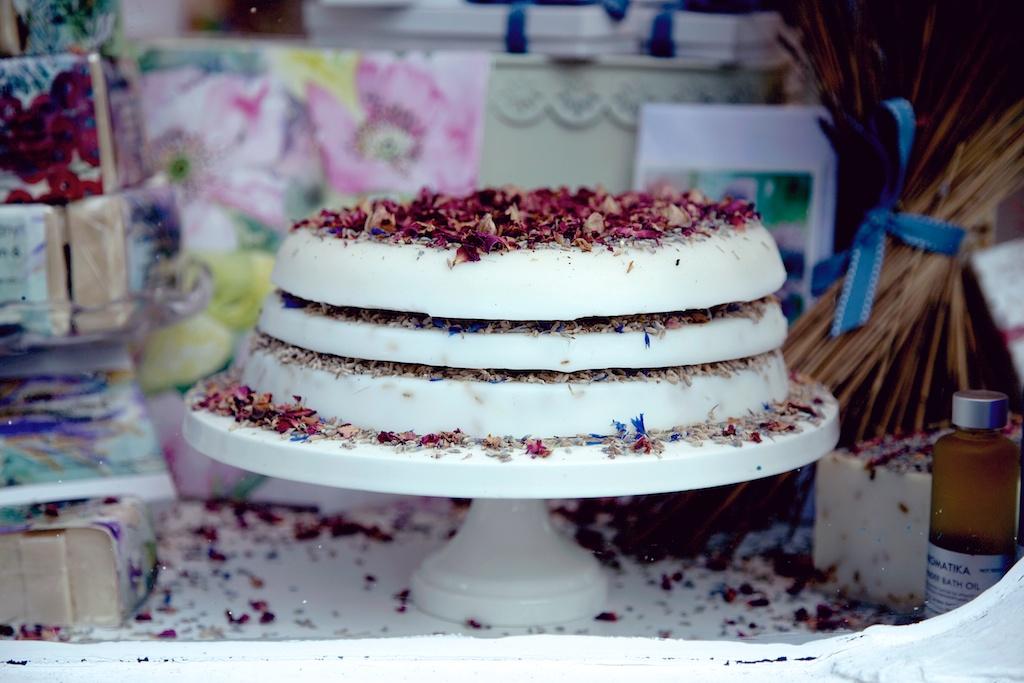 soap cake.jpg