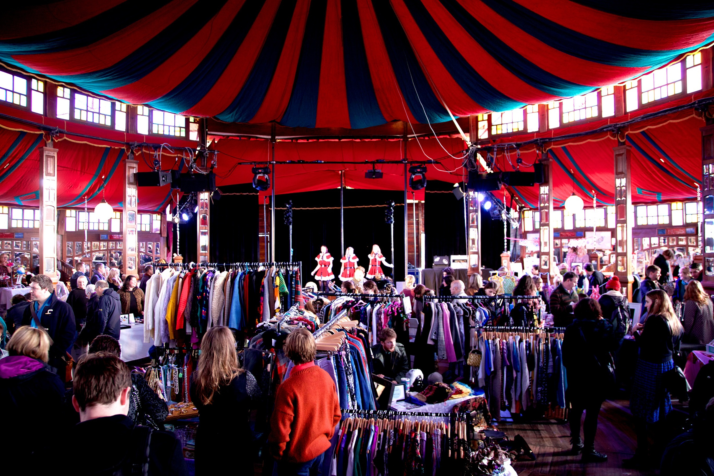 Christmas at the Speigeltent.jpg