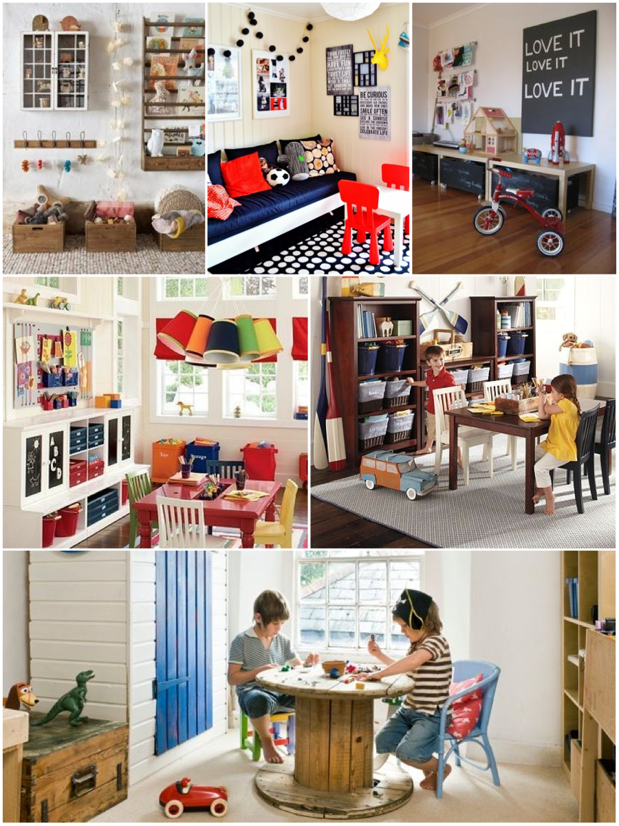 Play Room Inspiration.jpg