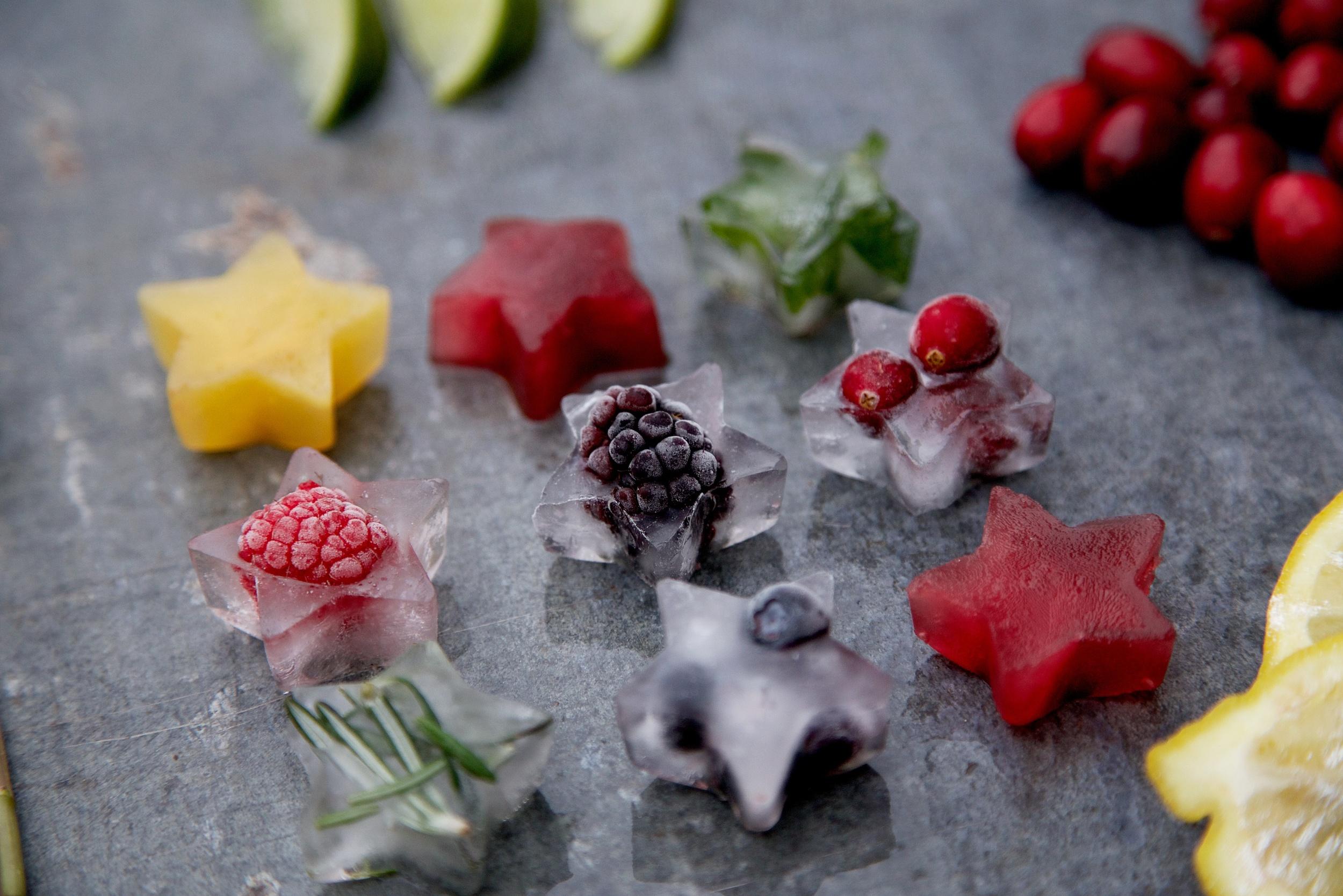 fruit ice cubes.jpg