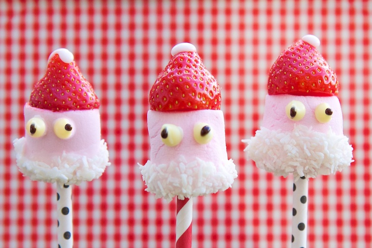 Santa Pops.jpg