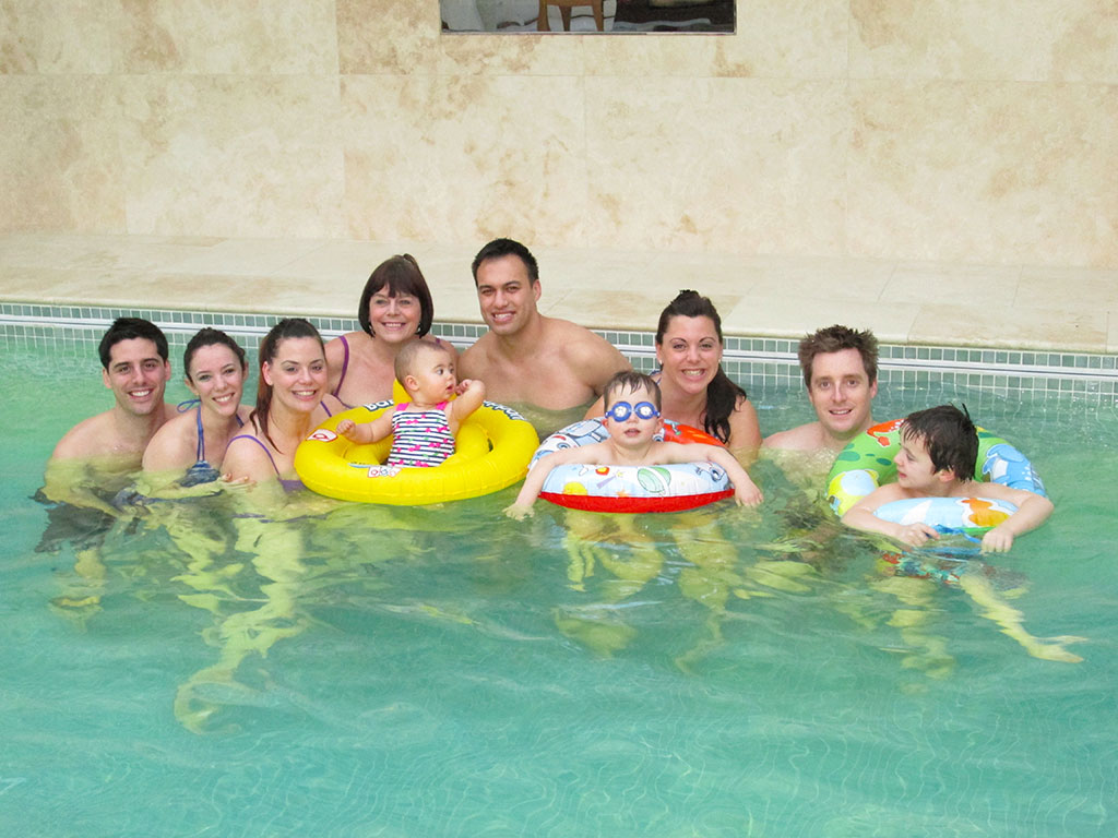 family in a pool.jpg
