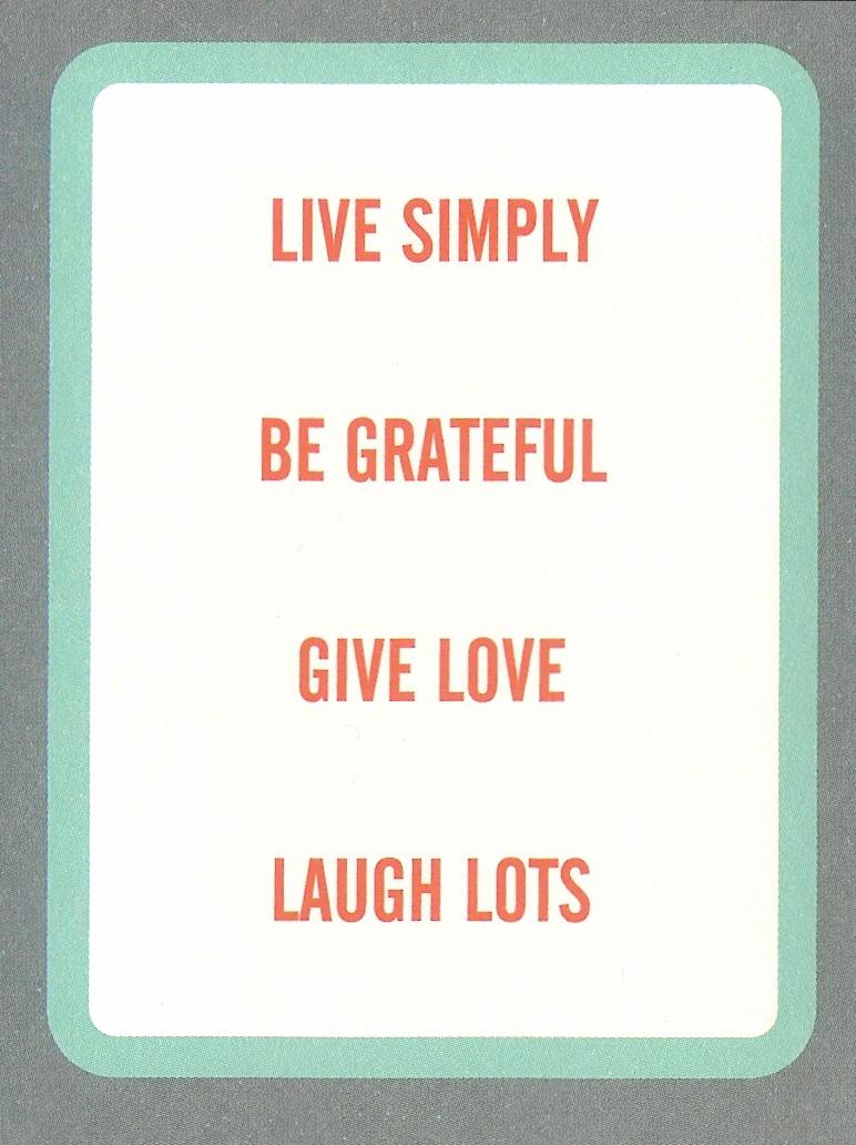 life motto.jpg