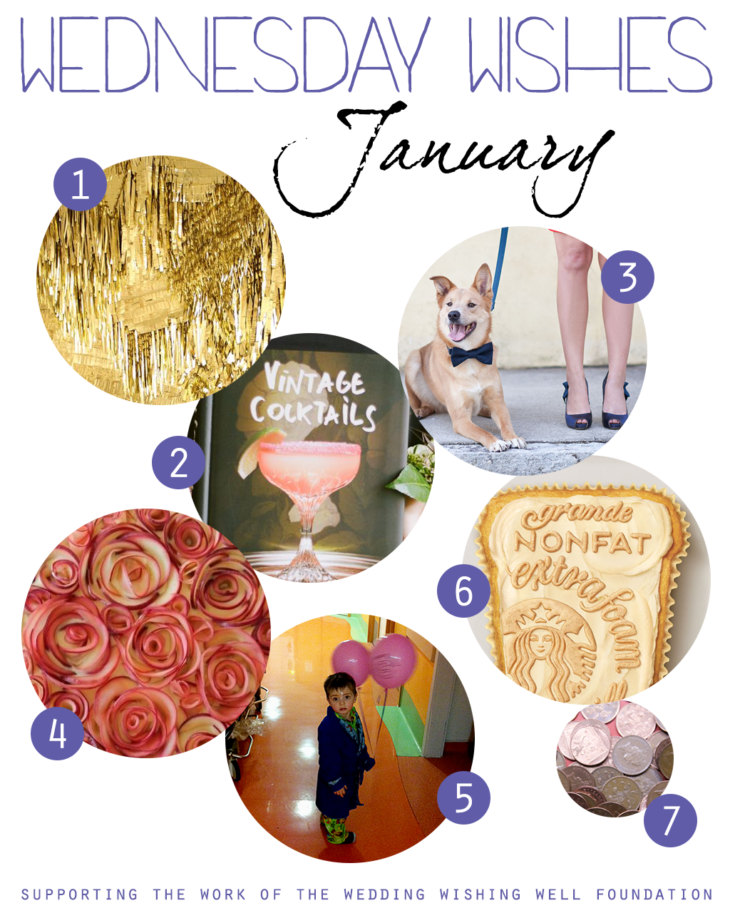 Wednesday-Wishes-January.png
