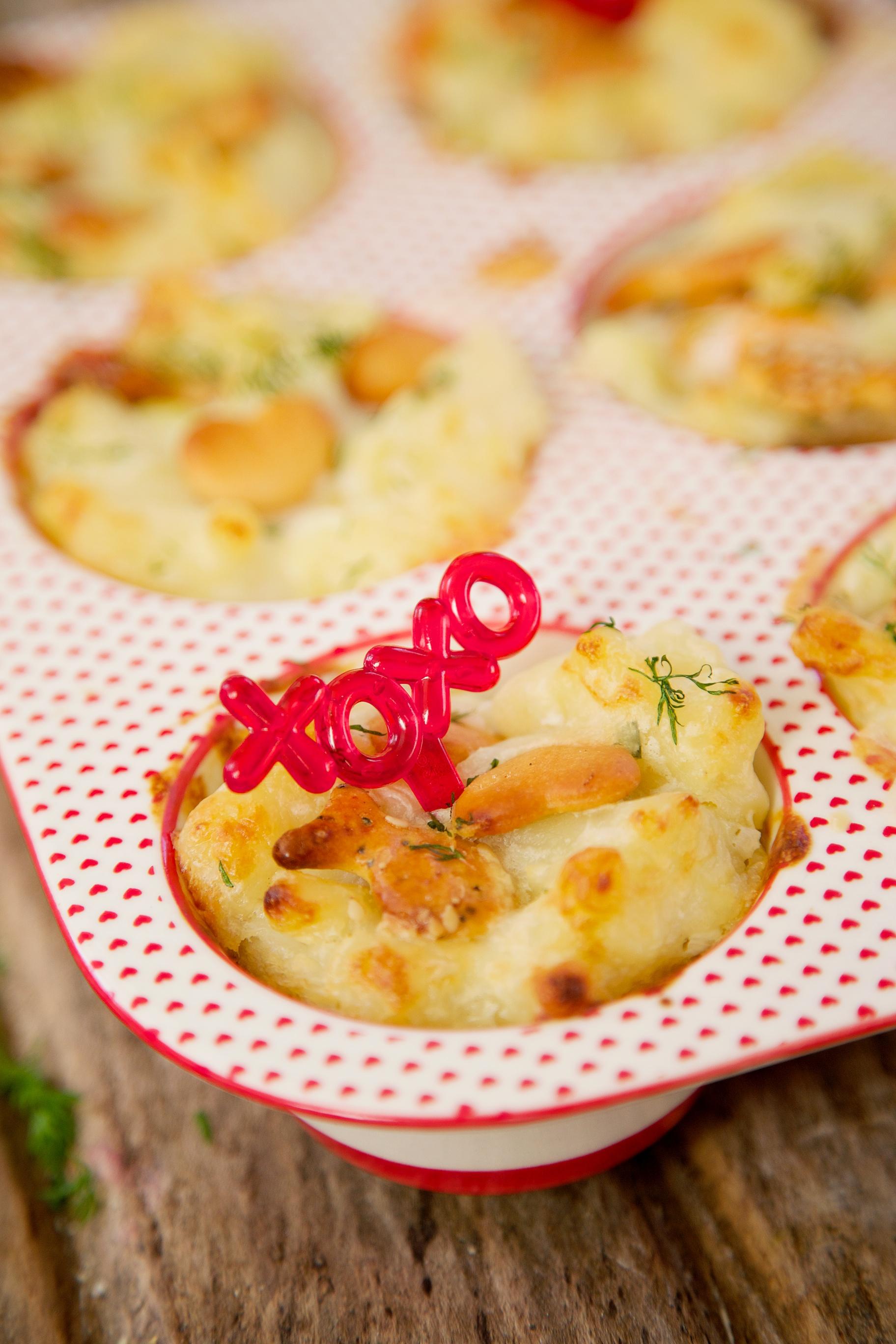 Seafood Macaroni Muffins5.jpg