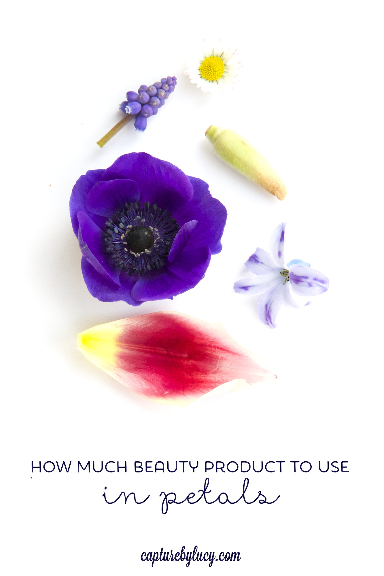 How much product should I use