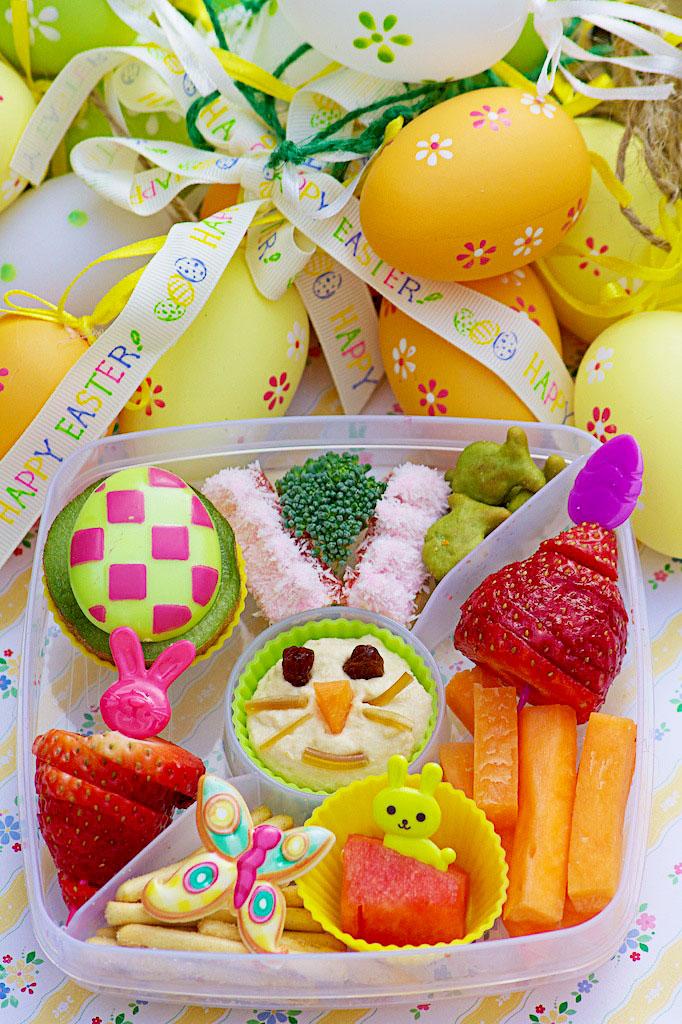 EasterBentoBabies.jpg