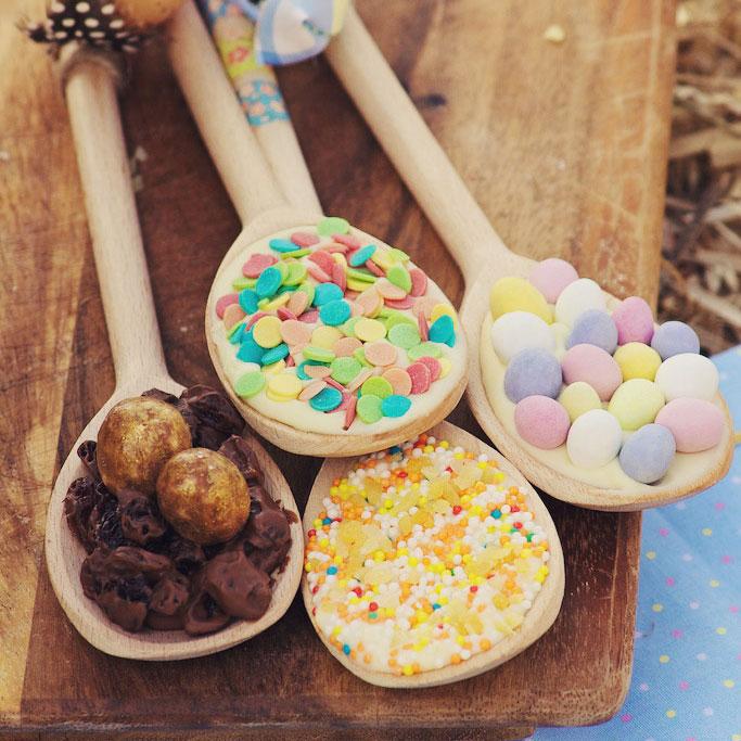 Easter-Spoons-5.jpg