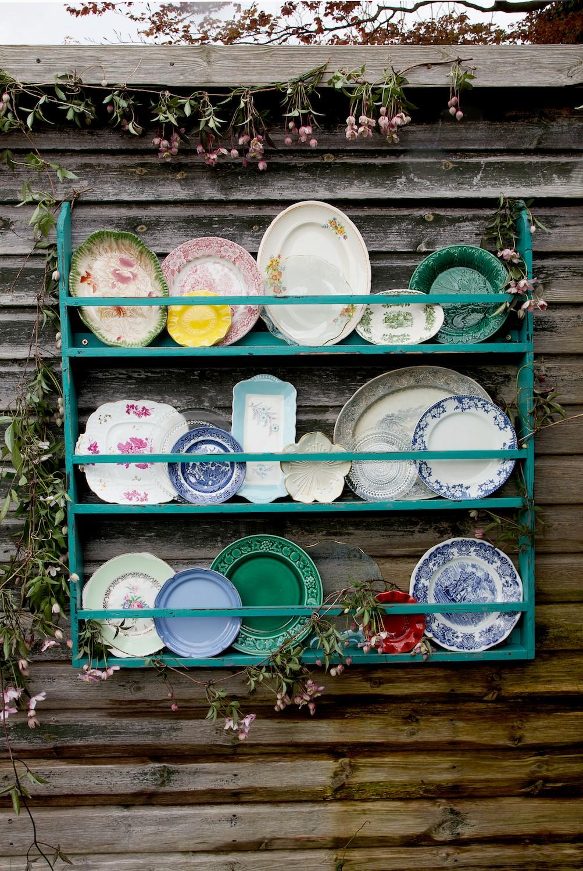 plate rack.jpg