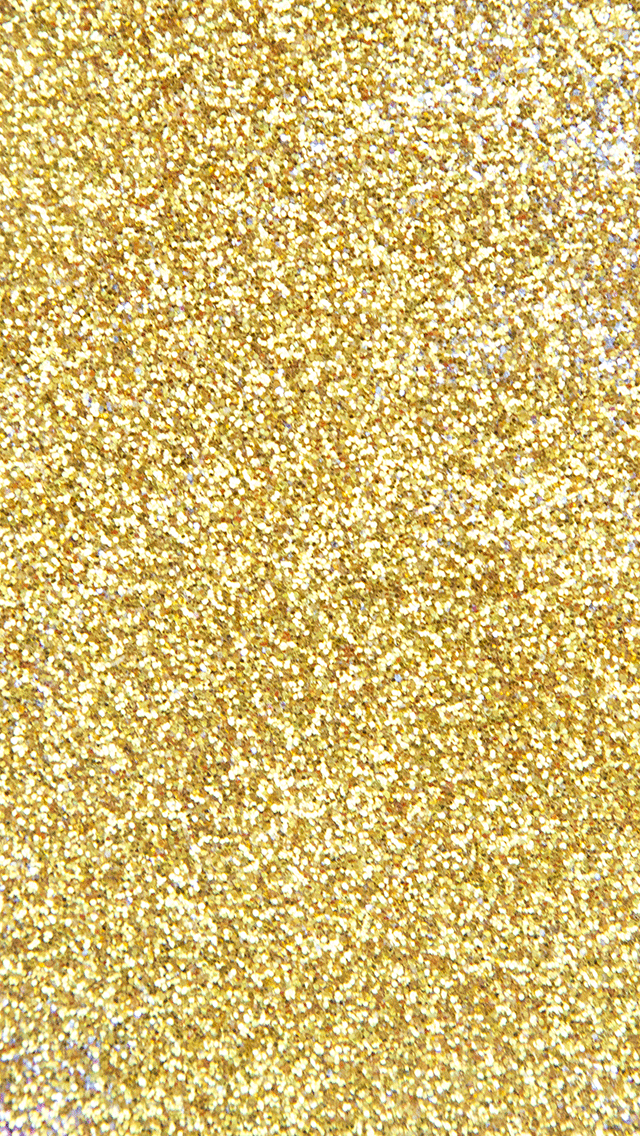 free phone wallpapers glitter collection capture by lucy phone wallpapers glitter collection