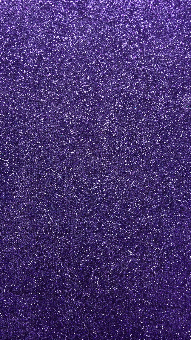 Phone Wallpapers • Glitter Collection
