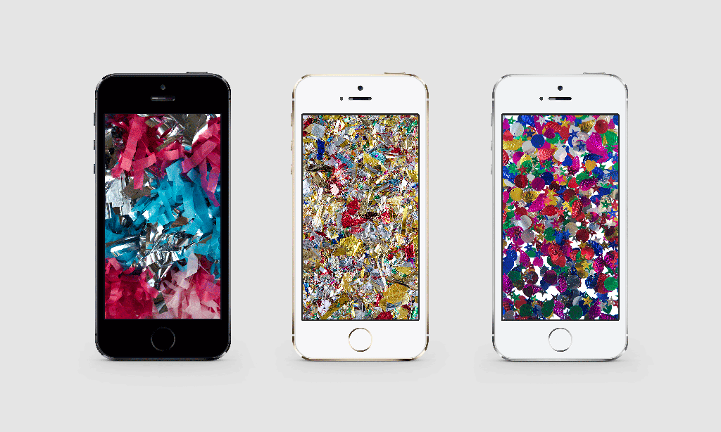 iPhone-wallpapers-glitter.png