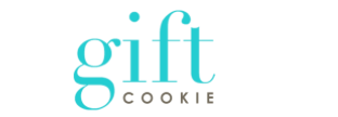Gift Cookie