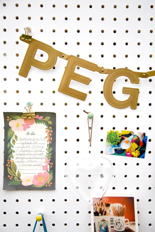 peg board.jpg