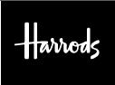 Harrods Christmas Hampers