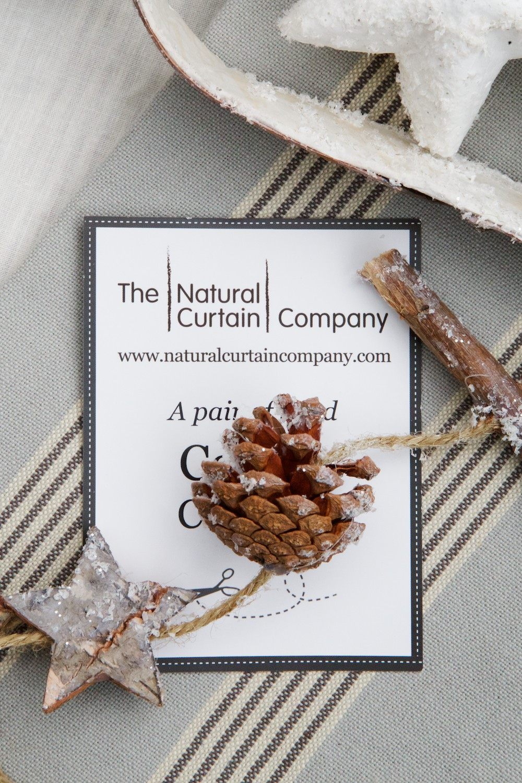 naturalcurtaincompany