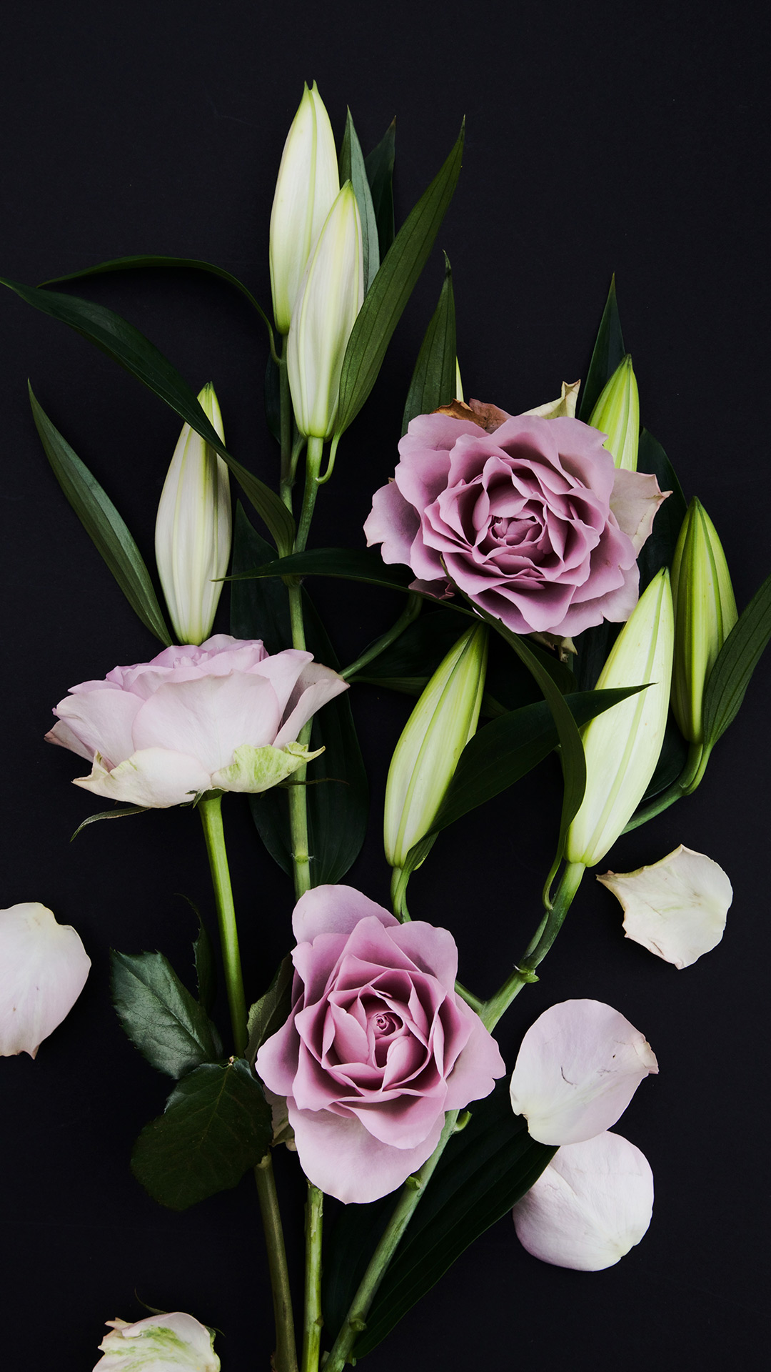 Mother S Day Flowers And Free Phone Wallpapers Featuring Debenhams