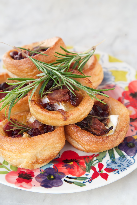 Stuffed Yorkshire Puddings 8.jpg