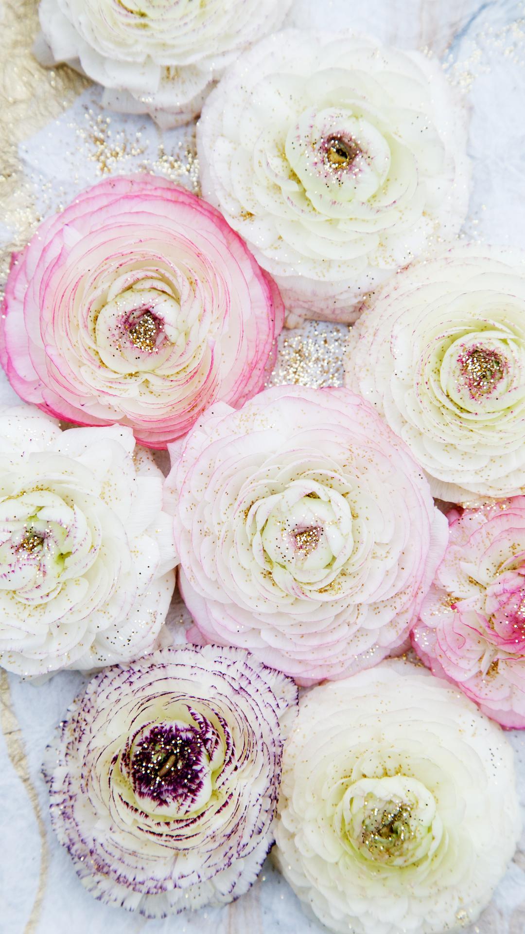 free winter floral wallpapers 3.jpg