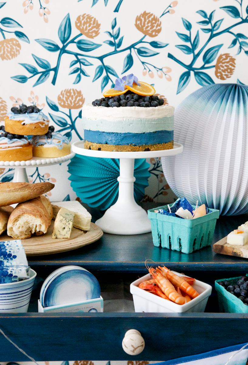 ombre cheesecake recipe 1.jpg