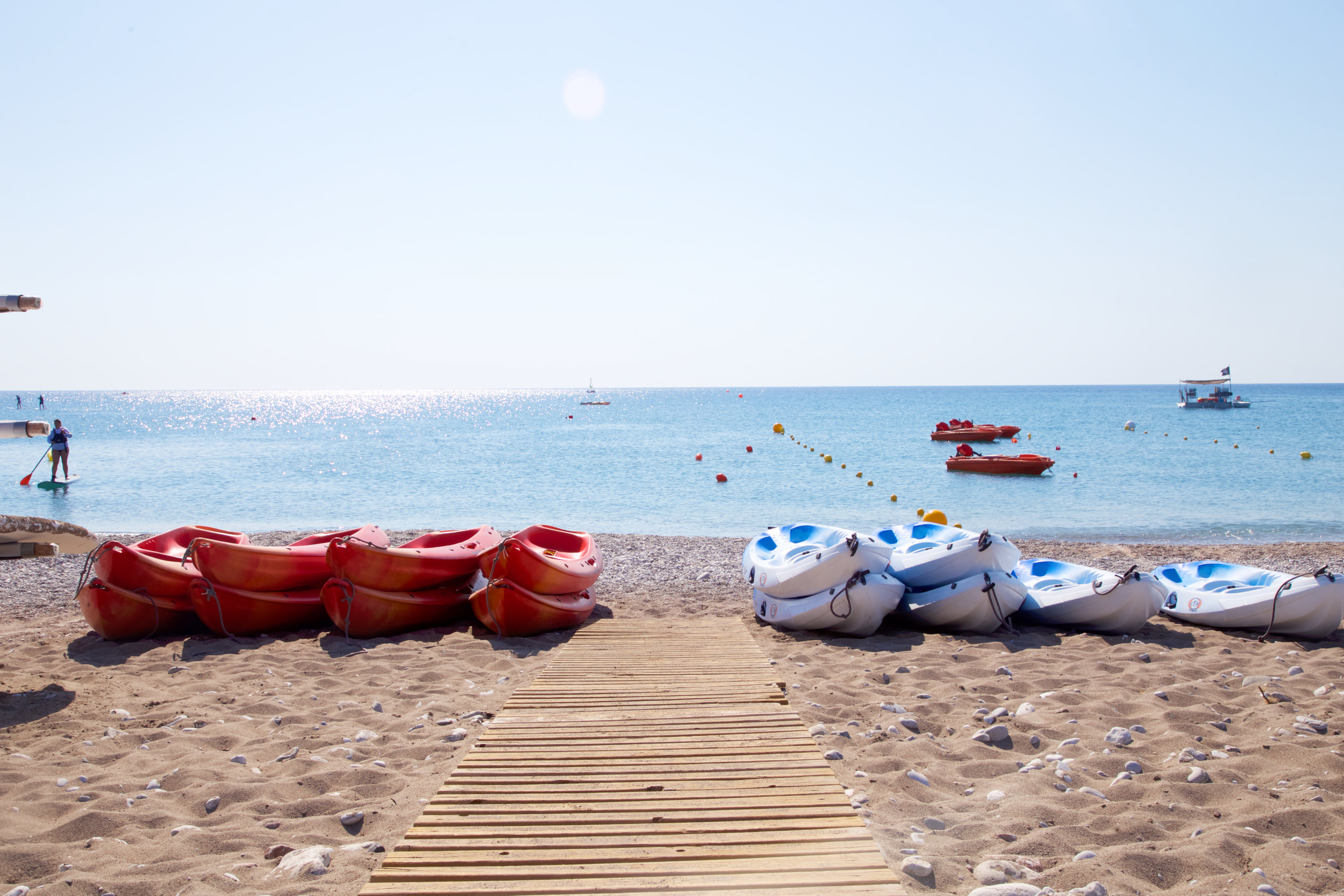 mark warner levante beach resort 41.jpg