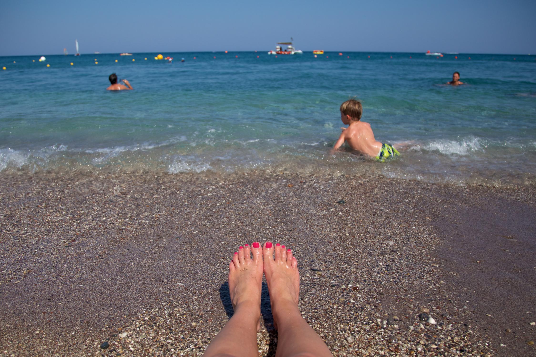 mark warner levante beach resort 56.jpg